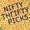 niftythriftypks